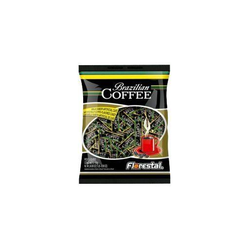 Brazilian Coffee cukorka 54g
