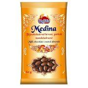Kalifa Medina tejcsokis pörkölt mandula drazsé 60g