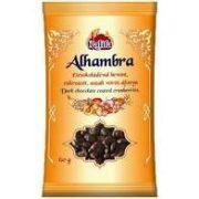 Kalifa Alhambra étcsokis cukrozott vörösáfonya 60g