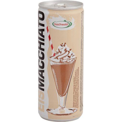 Hochwald Eis Macchiato ital 250ml