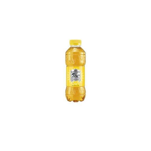 San Benedetto jegestea citrom 0,5l