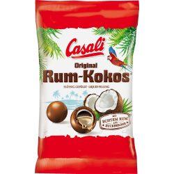 Casali Rum Cocos 100g