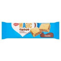 Dr Gerard Magic Choco csokis keksz 36,6g