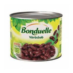 Bonduelle bab konzerv 400g