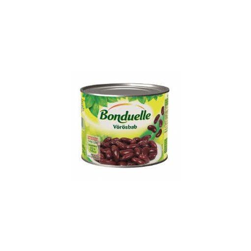 Bonduelle babkonzerv 400g