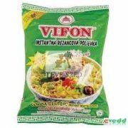 Vifon instant tésztásleves gomba ízesítésű 60g