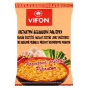 Vifon instant tésztásleves garnéla ízesítésű 60g
