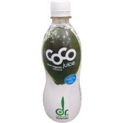 Green Coco kókuszlé 100% 330ml