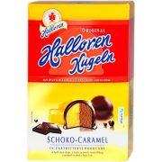 Halloren Praliné csokoládés-karamellás 125g