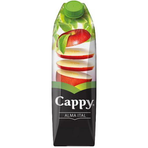 Cappy almalé 1l