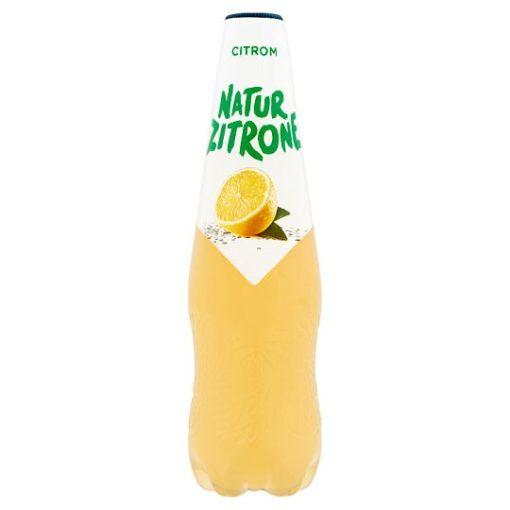 Gösser Mangó-citrom szénsavas alkoholmentes üdítőital 500ml