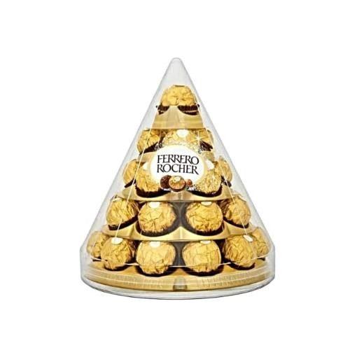 Ferrero Rocher gúla 350g