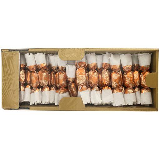 Szamos szaloncukor narancs 1,8 kg