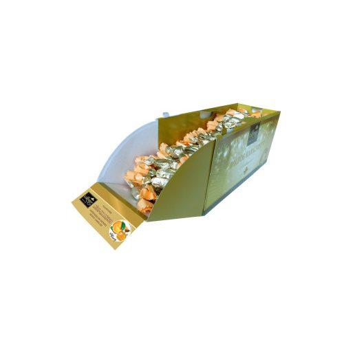 Szamos szaloncukor mézes-narancsos 1,8