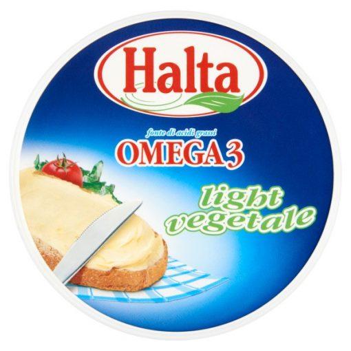 Halta margarin light 250g