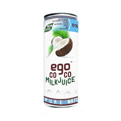 Ego Coconut Milk kókusztej ital 320ml