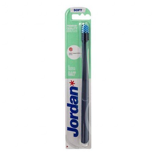 Jordan fogkefe Clean Smile soft