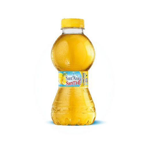 Sant'Anna tea citrom 500ml