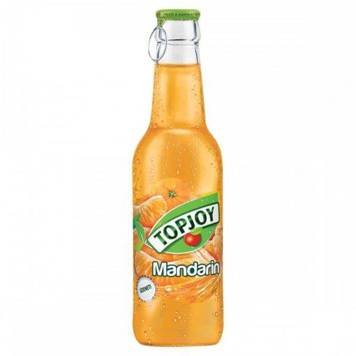 Topjoy mandarin ital 250 ml