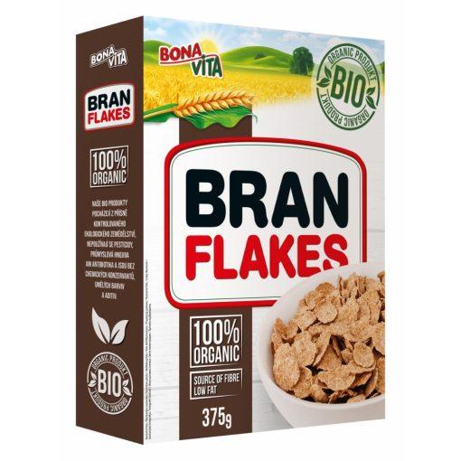 Bonavita Bio Bran Flakes 375g
