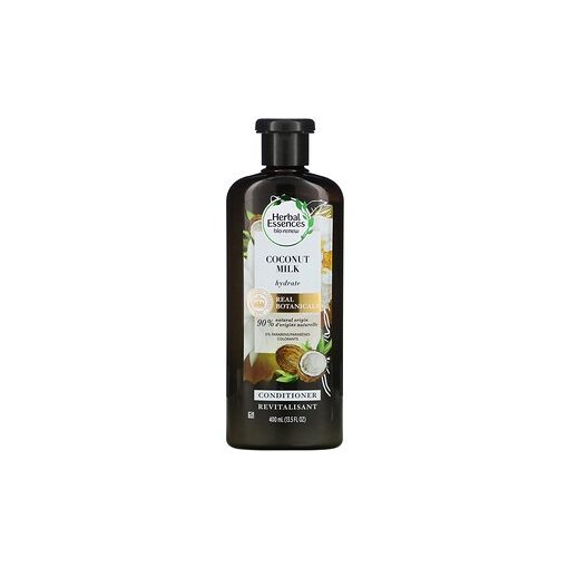 Herbal Essences coconut milk balzsam 400ml