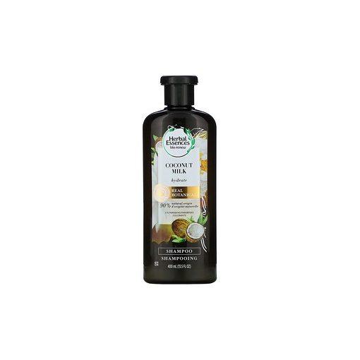 Herbal Essences coconut milk sampon 400ml