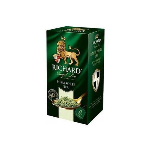 Richard Royal Moroccan mint filteres tea 50g